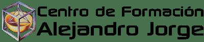 Centro de Formación Alejandro Jorge