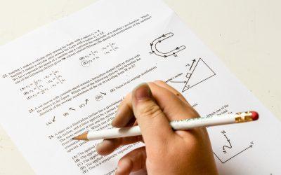 ESO 4º – Física y química