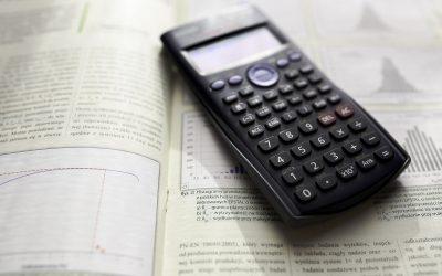 ESO 3º – Matemáticas