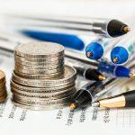Bachillerato 2º – Economía de la empresa