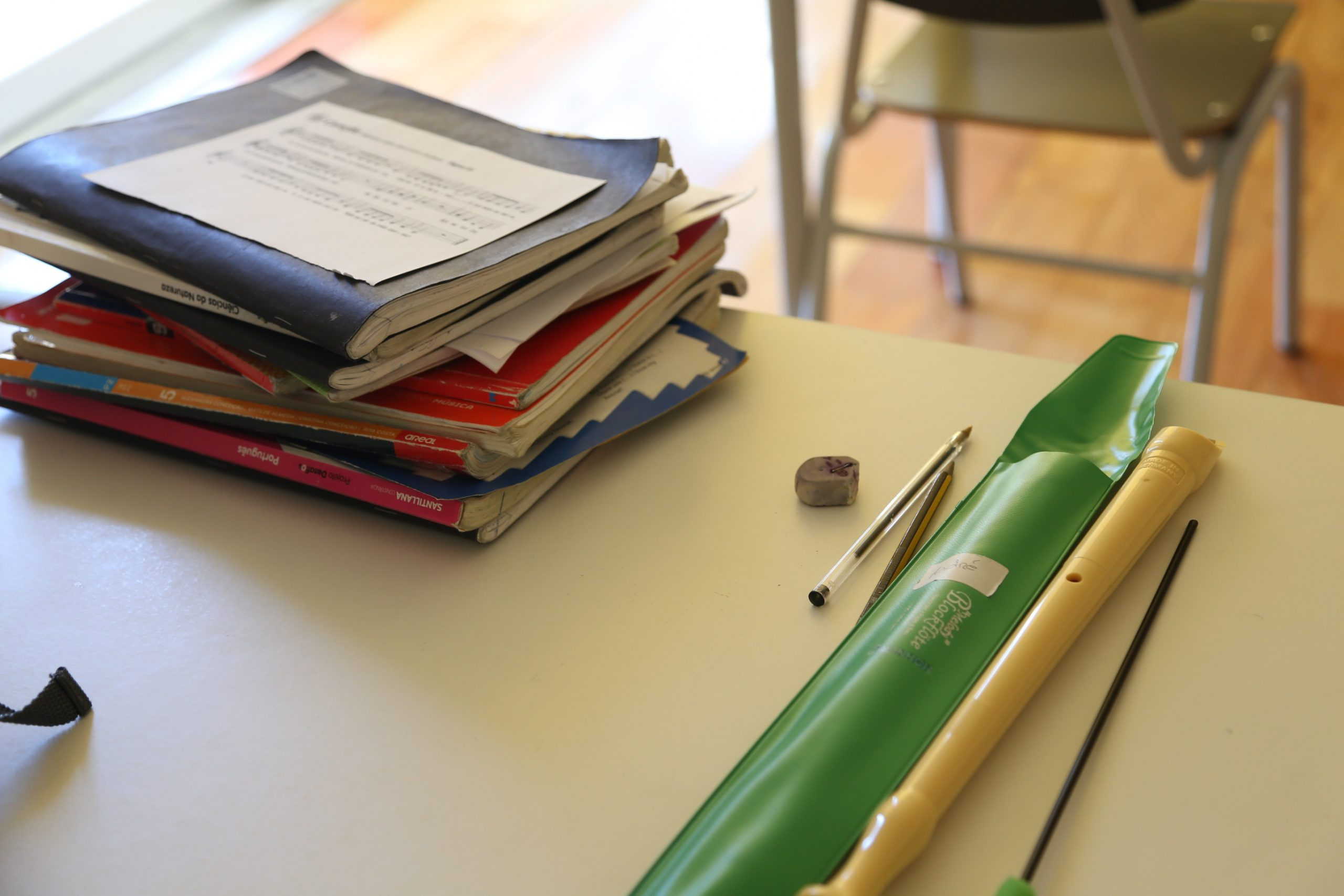 School notebook image in Computer and Communication category at pixy.org